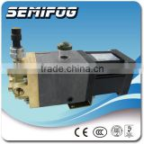 SEMIFOG automatic pressure control switch for/with water pump