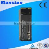 INquiry about drilling machine 500 watt ac servo driver