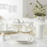 chaozhou Chinese everyday dinnerware sets and tableware