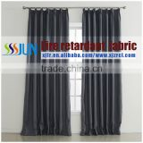 Competitive Price With Best Quality For Velvet Flame Retardant Window Curtain Fabric And Sofa Fabric