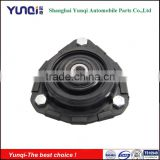 48609-05010 auto spare parts Front Strut Mount for TOYOTA
