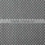 Wholesale cheap price sunscreen roller blind fabrics 3% Basket