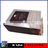 High Quality Packaging Box for Perfume Bottles