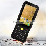 Rugged Military Mobile Phone For Army