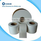 high quality width 145mm heat seal filter paper for tea bag
