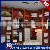 portable folding wooden wardrobe folding cupboard wardrobe