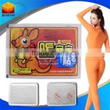 Factory outlets , hot pack/heat patch/heat pad/body warmer, medical device / health care /personal care product