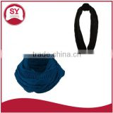 Customize Polar fleece neck warmer