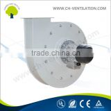 Conveying Air Centrifugal Fan / ventilator exhaust fan / Industrial Factory Ventilation fan