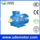 2,4,6,8,10 Poles general use induction motor