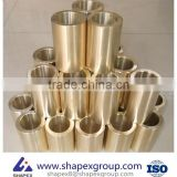 Flange brass sleeve bushings,