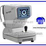 China Auto refractometer,ophthalmic equipment RM-9200 Optical instrument (Direct Factory)