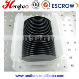 Good Quality 6 inch Silicon Wafer Manufacturer Factory Price Offer