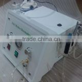 MY-600A3 multifunction dermabrasion aqua peel machine