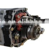 High quality 204-727-005 Toyota Hilux 491/1RZ 4x4 Automotive Taransmission without front housing
