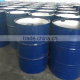 MADE IN TAIWAN EPOXY THINNER SOLVENT