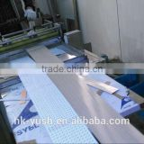 pcb v cutter and pcb v cutter Board Sample and mass production