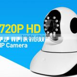 XmeyeHd Mini Wifi Ip Camera/ Wireless 720p Baby Monitor/ Network Security Camera Home /Protection Mobile Remote Camera