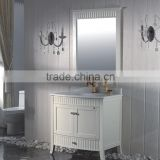 bathroom cabinet,Living room cabinet,office cabinet,Mirrored Cabinets Type and Modern Style used bathroom vanity cabinets