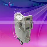 Skin Analysis Skin Rejuvenation Water Oxygen Jet Skin Analysis Peel Oxygen Jet Facial Machine Facial Treatment Machine Oxygen Injection Whitening Skin Machine Water Facial Machine