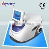 Mini Hair Remover IPL E-light Machine With Multifunction Thermacool RF Arms / Legs Hair Removal
