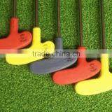 Mini Golf Putter - Colors