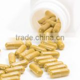 GMPc Weight Management / from Griffonia simplicifolia / 5 htp Capsules