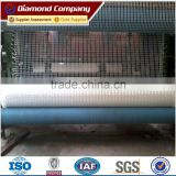 white BLUE FIBER GLASS Antialkaline lining Material 100% Square 10 x 10 mm fiber glass net mesh