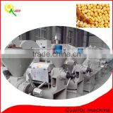 CE approved automatic cooking oil pressing machine for coconuts,sunflower, soybean,cotton seeds