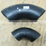 Factory Sale Carbon Steel Material Elbow