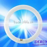 T9 Circular Fluorescent Tube Light (G10Q base)
