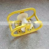 Plate Type Electric Cable Pulley & Cable Roller & Cable Block