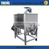 Hot industrial Baby milk powder mixing machine with packaging machine