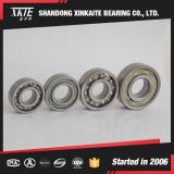 Nylon Cage Deep groove ball Bearing 6307TN C3/C4 for conveyor idler roller