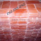 Hight Quality salt bricks for salt rooms |rock salt bricks|salt tiles| Himalayan salts|Salt rooms