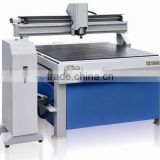 SUDA Metal CNC Engraving machine - ST 1218,ST1212,ST8070