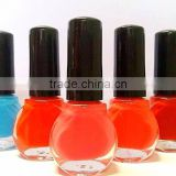 Wholesale Nail Polish India, Private Label Nail Lacquer India