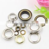Metal Grommets Eyelets for Bag <b>Shoes</b> And Garment <b>Accessories</b>