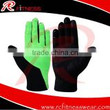 New Motorcycle Motocross Sports Riding Racing Cycling Full Finger Bike Gloves