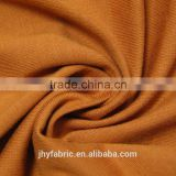 a4fc49faf71 95% pima cotton 5% spandex fabric buy fabric from China of Pima ...