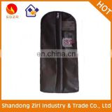 Audit factory,New Listing,Hot Sale,Plastic hair extension bags