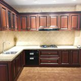 Customized high quality kitchen cabinet door