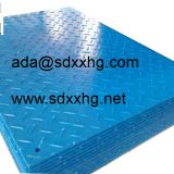floor protection sheet turf protection construction sheet plastic event floor antiskid mat mud mat construction