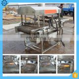 Electrical Manufacture Pig Dehairer Machine Pig paw unhairing machine hair remove cleaning machine
