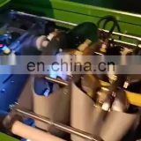 Automatic Sugarcane Peeling Machine Sugarcane Cutting Machine Electrical Sugarcane Machine