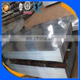 TangShan Steel Group 0.7 mm thick aluminum zinc roofing sheet pre painted galvanized steel coil 18 gauge galvanized sheet