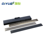 Factory Price Direct Sale Intake Air Grille Linear Bar Grillle Air Diffuser Grille Air Vent