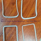 Mechanical Parts Square Silicone Sealing Ring