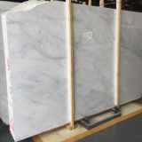 Marble Slabs - Eastern White