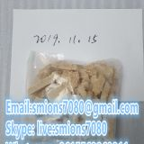 Brown Tan Eutylone Crystal Pure Research Chemical Cas no 802855-66-9 Beijing Eutylone
